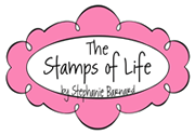 thestampsoflife.com clear acrylic stamps by stephanie barnard of the stamps of life stamping kit club></a>