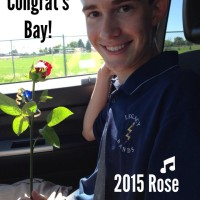 http://www.createscrapbooks.com/can-help-awesome-kid-get-2014-2015-tournament-roses-parade-ca/